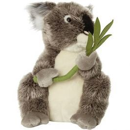 Hamleys Koala Kath
