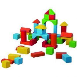 Kostky stavebnice