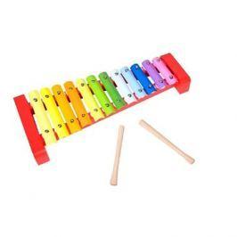 Xylofon 12 kláves