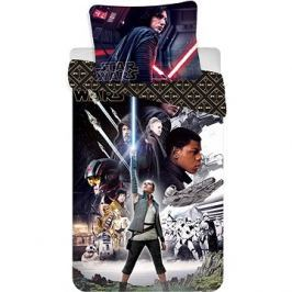 Jerry Fabrics Star Wars 8