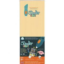 3Doodler- Náhradní náplň béžová