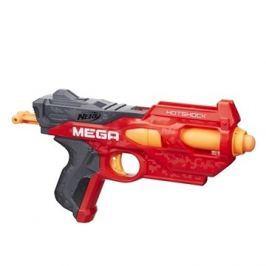 Nerf Mega Hotshock