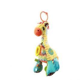 Discovery baby Žirafa Gina