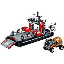 LEGO Technic 42076 Vznášedlo