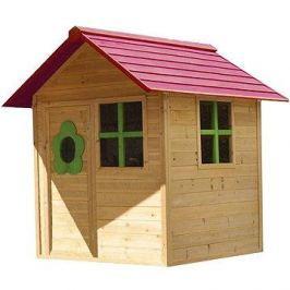 Dětský domeček ARMELLE