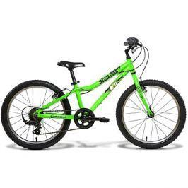 Alza Amulet bike 20