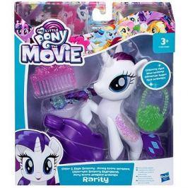 My Little Pony Mořský poník Rarity