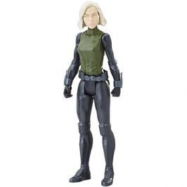 Avengers Black Widow Deluxe