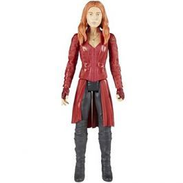 Avengers Scarlet Witch Deluxe