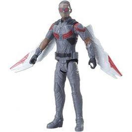 Avengers Falcon Deluxe