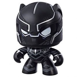 Marvel Mighty Muggs Black Panter
