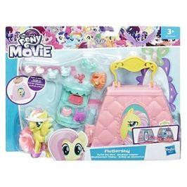 My Little Pony Pony přátelé - Fluttershy