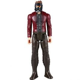 Avengers  Starlord