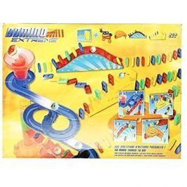 Hamleys Obří domino