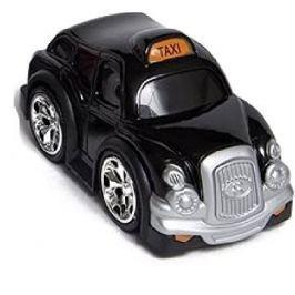 Hamleys Natahovací model London Cab Hamleys