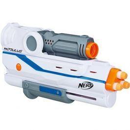 Nerf Modulus Firepower doplněk - Hlaveň