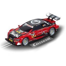 Auto Carrera D143 - 41397 Audi RS 5 DTM Teufel