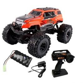 DF Models Crawler Offroad