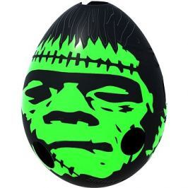 Smart Egg - série 2 Frankenstein