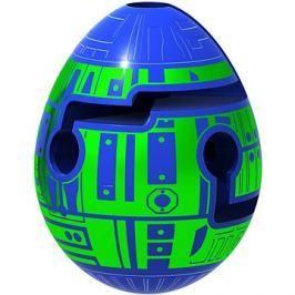 Smart Egg - série 2 Robo