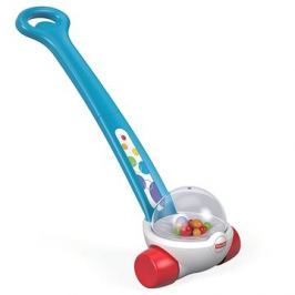 Fisher-Price Popcorn s rukojetí