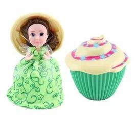Panenka Cupcake 15cm - Amanda