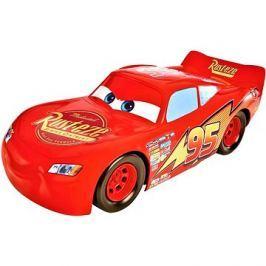 Cars 3 Blesk McQueen 50 cm