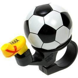 FirstBike fotbal  Sportovní