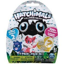 Hatchimals Sběratelské zvířátko II Hatchimals