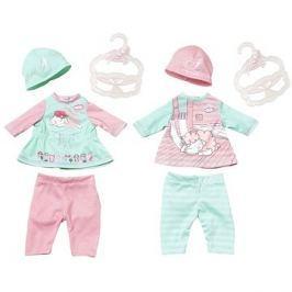 My First BABY Annabell Oblečení
