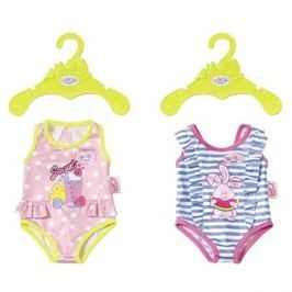 BABY Born Plavky 1 ks