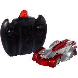 Wall Rider červený