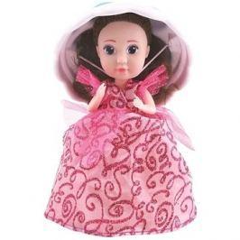 Panenka Cupcake 15cm - Evelyn