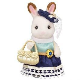 Sylvanian Families Město - chocolate králičice