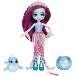 Enchantimals Dolce Dolphin & Largo