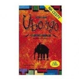 Ubongo na cesty Hlavolamy