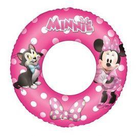 Bestway Minnie kruh