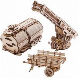 Ugears Rozšíření trucku UGM-11