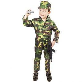 Rappa Army 2, vel. M