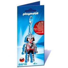 Playmobil 6616 Přívěsek na klíče Rytíř