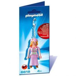 Playmobil 6618 Přívěsek na klíče Princezna