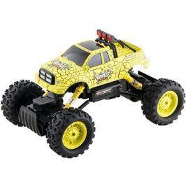 Buddy Toys BRC 14.612 Rock Climber