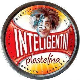 Inteligentní plastelína - Hokus Pokus (fantom)