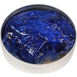 Inteligentní plastelína - Cejlonský safír (drahokamy)