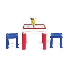 KETER CONSTRUCTABLE