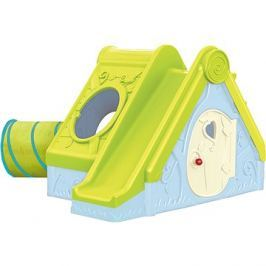 KETER FUNTIVITY PLAYHOUSE