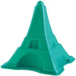 Hape Eiffelovka