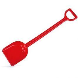 Hape Lopata, červená