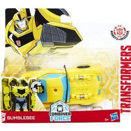 Transformers RID 1× transformace Bumblebee