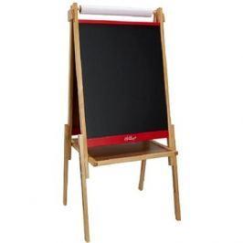 Hamleys Dřevěná tabule